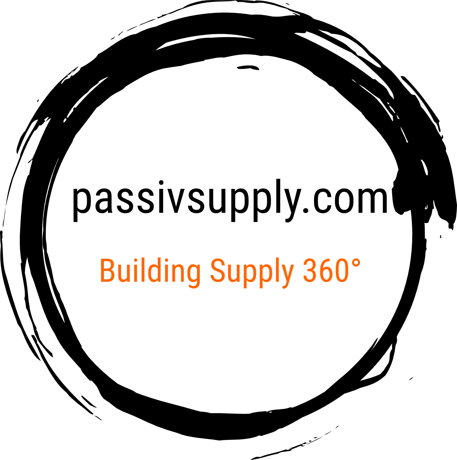 passivsupply.com leading supplier of windows and doors in New York